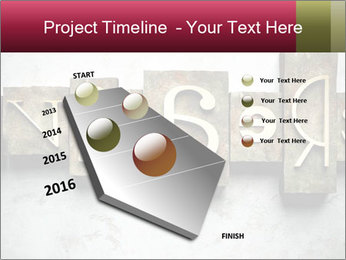 0000073393 PowerPoint Template - Slide 26