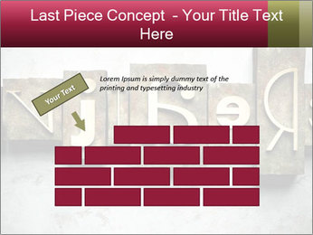 0000073393 PowerPoint Template - Slide 46