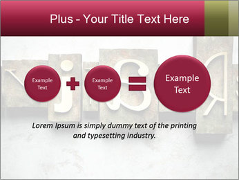 0000073393 PowerPoint Template - Slide 75
