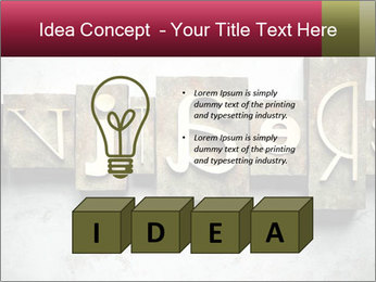 0000073393 PowerPoint Template - Slide 80
