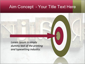 0000073393 PowerPoint Template - Slide 83