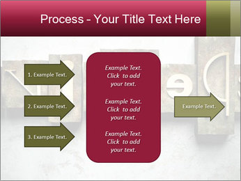 0000073393 PowerPoint Template - Slide 85