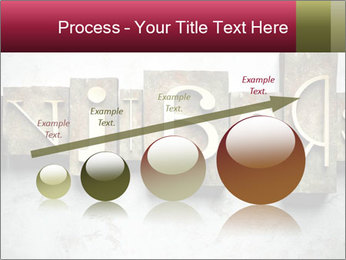 0000073393 PowerPoint Template - Slide 87