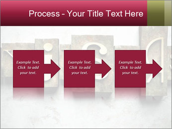 0000073393 PowerPoint Template - Slide 88