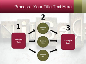 0000073393 PowerPoint Template - Slide 92