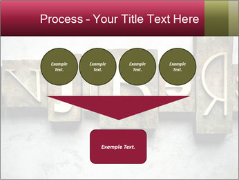 0000073393 PowerPoint Template - Slide 93