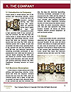 0000073393 Word Template - Page 3