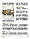 0000073393 Word Template - Page 4
