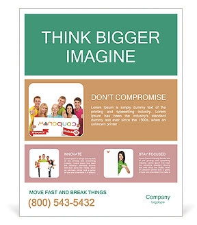 0000073394 Poster Template