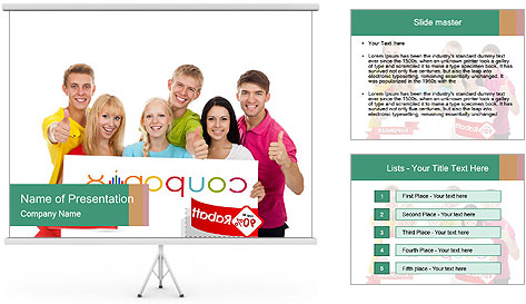 0000073394 PowerPoint Template