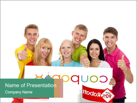 0000073394 PowerPoint Templates