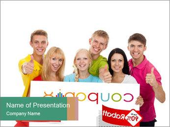 0000073394 PowerPoint Template - Slide 1