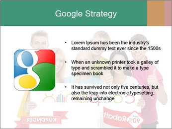 0000073394 PowerPoint Templates - Slide 10