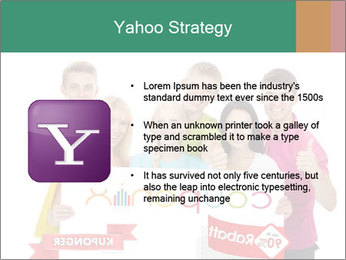 0000073394 PowerPoint Templates - Slide 11