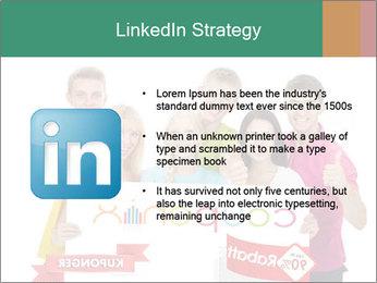 0000073394 PowerPoint Template - Slide 12