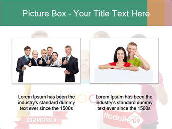 0000073394 PowerPoint Template - Slide 18