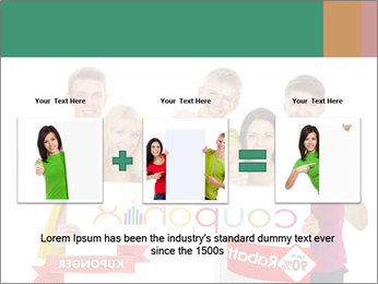 0000073394 PowerPoint Templates - Slide 22