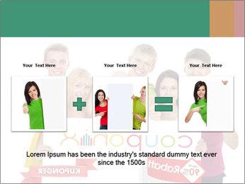 0000073394 PowerPoint Template - Slide 22