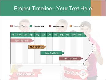 0000073394 PowerPoint Template - Slide 25