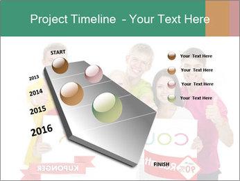 0000073394 PowerPoint Template - Slide 26
