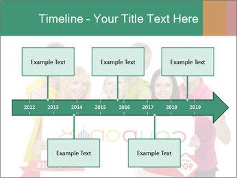 0000073394 PowerPoint Template - Slide 28