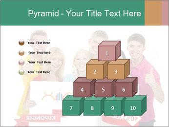 0000073394 PowerPoint Template - Slide 31