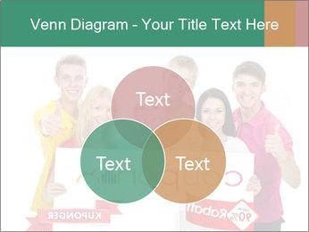 0000073394 PowerPoint Template - Slide 33