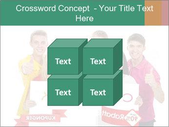 0000073394 PowerPoint Template - Slide 39