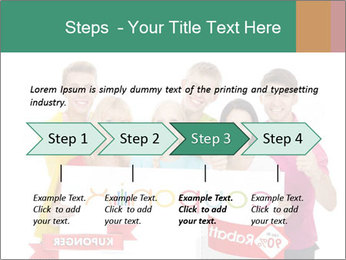 0000073394 PowerPoint Templates - Slide 4