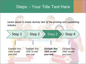 0000073394 PowerPoint Template - Slide 4