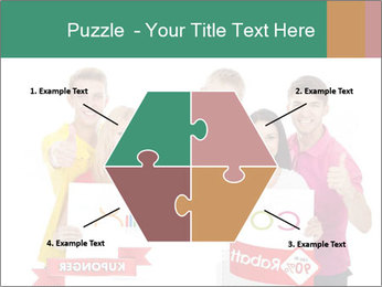 0000073394 PowerPoint Template - Slide 40