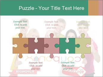 0000073394 PowerPoint Template - Slide 41