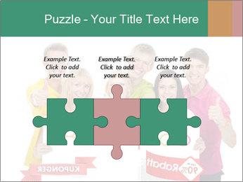 0000073394 PowerPoint Template - Slide 42