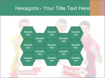 0000073394 PowerPoint Template - Slide 44