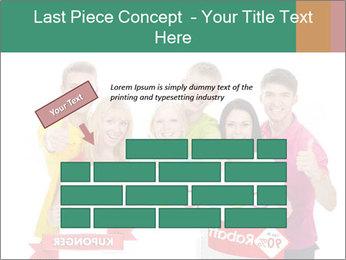 0000073394 PowerPoint Template - Slide 46