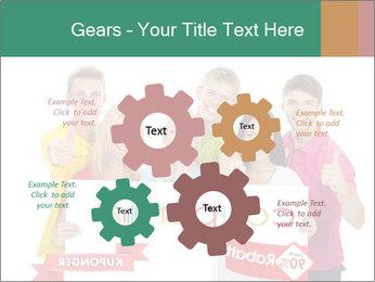 0000073394 PowerPoint Template - Slide 47