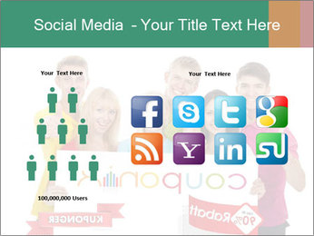 0000073394 PowerPoint Templates - Slide 5