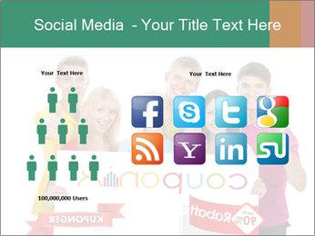 0000073394 PowerPoint Template - Slide 5