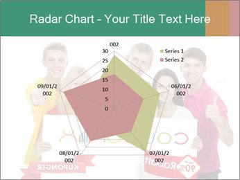 0000073394 PowerPoint Template - Slide 51