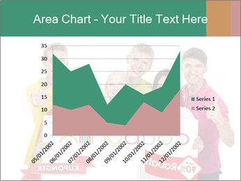 0000073394 PowerPoint Template - Slide 53