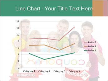 0000073394 PowerPoint Template - Slide 54