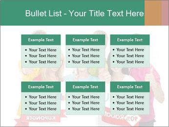 0000073394 PowerPoint Template - Slide 56