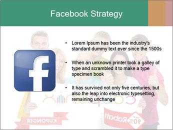 0000073394 PowerPoint Template - Slide 6