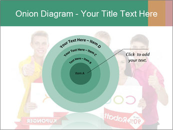 0000073394 PowerPoint Templates - Slide 61