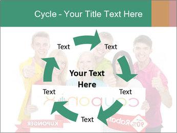 0000073394 PowerPoint Template - Slide 62