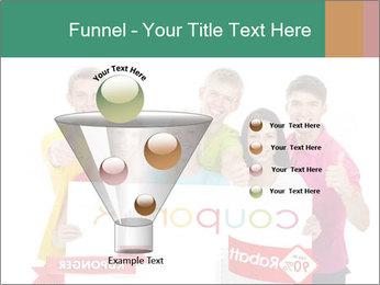 0000073394 PowerPoint Template - Slide 63