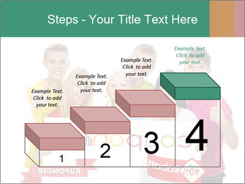 0000073394 PowerPoint Templates - Slide 64