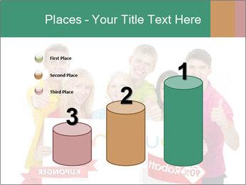 0000073394 PowerPoint Template - Slide 65