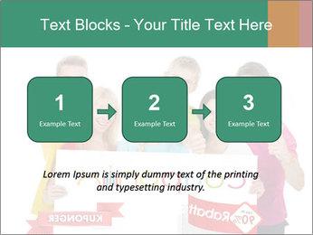 0000073394 PowerPoint Template - Slide 71