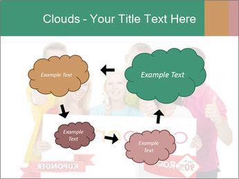 0000073394 PowerPoint Template - Slide 72